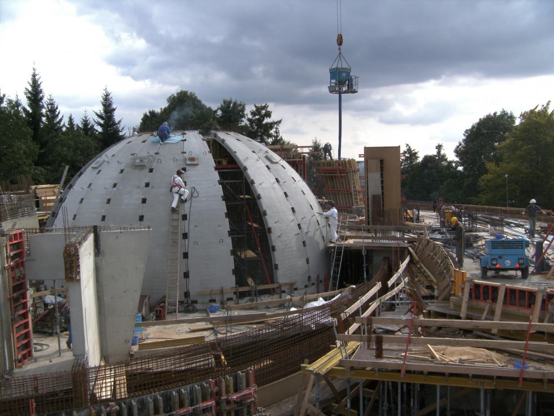 07-01-2011-Haus der Astronomie