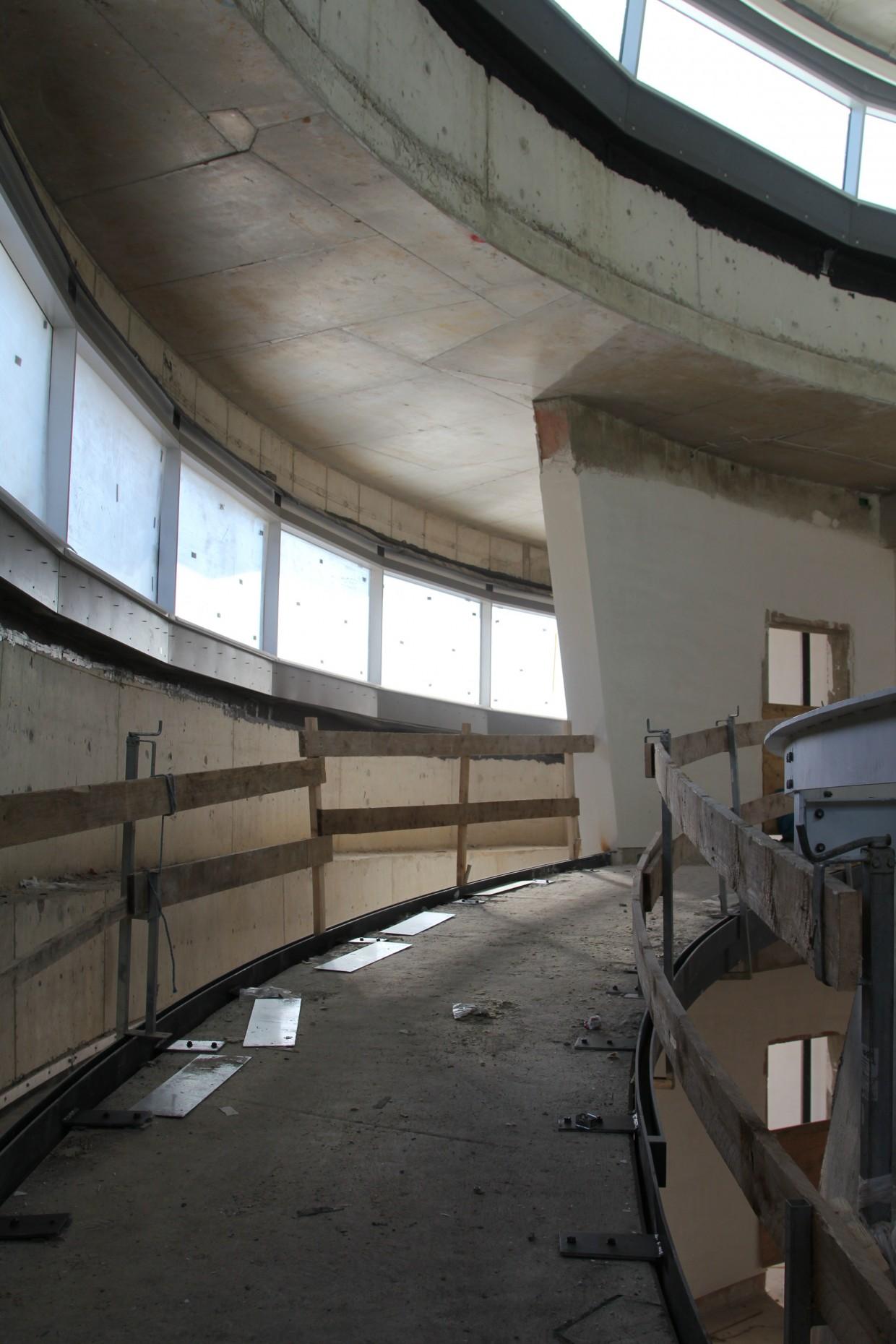 07-02-2011-Haus der Astronomie