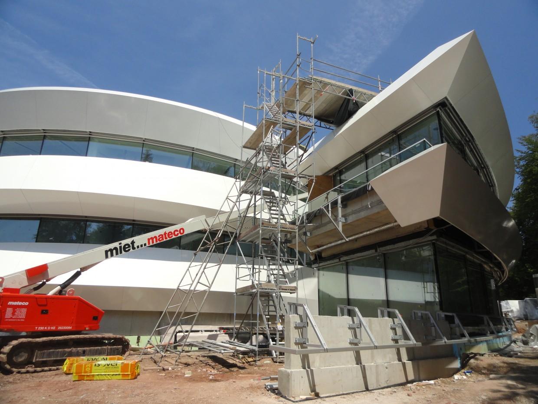 07-07-2011-Haus der Astronomie