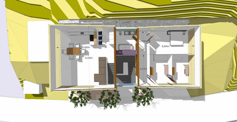 09-03-2013-Wohnhaus