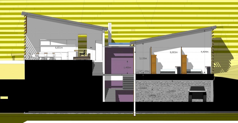 09-04-2013-Wohnhaus